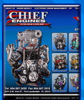 Chief Engines Link